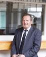 Greg St Quintin
