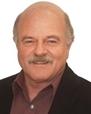 Steve Harry