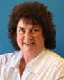 Maureen McKinlay
