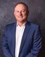 Kevin Dodd