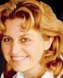 Debbie Prater