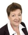 Anne Dearson