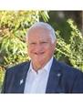 Peter De Chiera