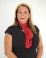 Sue Pascoe