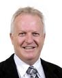 Allan Pendal