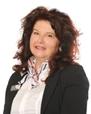 Janice Gerritsen