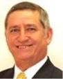 Ray Perkins