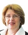 Lesley Rasheed