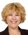 Elaine Pattullo