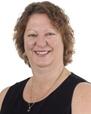 Beverley Petersen