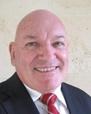 Keith Millington