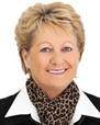 Helen Rowles