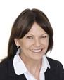 Kathy Clement