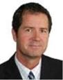 David Tuckey