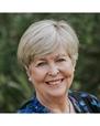 Lynn Wainwright