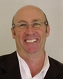 John Meuleman