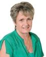 Sue Van Logtenstein