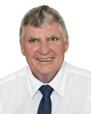 Phil Scoble