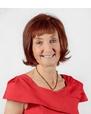 Maggie Burke