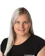 Melissa La Brooy
