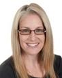 Nicole Askew