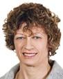 Colleen Pearce