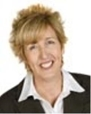 Elaine Townsend
