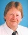 Peter Zirnis