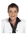 Teresa Bruni