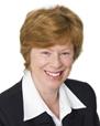 Mary Peard