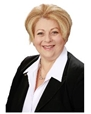 Donna Radalj
