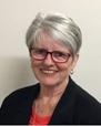 Phyllis Pyke