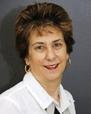 Gina Miragliotta