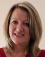Lynn Nixon
