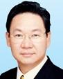 Ian Tan-Kang