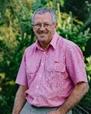 David Treeby