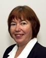 Linda Deval