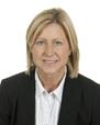 Nanette Geller