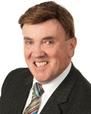 Wayne Hocking
