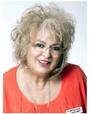 Lorraine Ashby