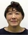 Chieko Suzuki