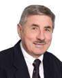Victor Fazioli