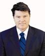 Brett Charlwood
