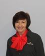 Kathie Halfyard