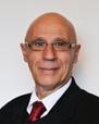 Frank Fiocco