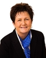 Cheryl Dodds