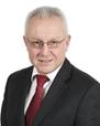 Darek Malarowski