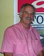 Brian Woolcock