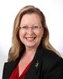 Tracy Embleton