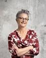 Carolyn Abbott-Morgan